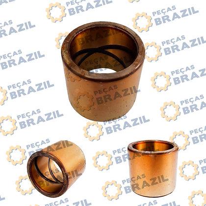 T8879-2001 / Bucha LonKíng CDM835 40x50x45 / PB32214 / Peças Brazil