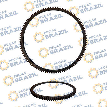 4110000054016 / Cremalheira do Volante SDLG / PB34027 / 12166719 / 932503750034