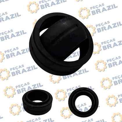 25B0047 - 35B0048 / Bucha Oscilante / PB34032 / 25B0047 / 34C0264 / 35B0048 / XG35B0050