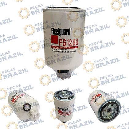 filtro-separador-de-combustivel-fs1280-53c0051-3903410-40c0533-3930942-PB31113