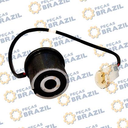 4120000370024 / Magneto do Joystick SDLG / PB35008 / Peças Brazil