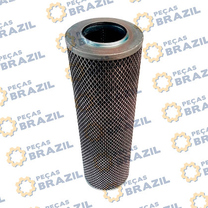 LG855.13.09.03 / Filtro Hidráulico Retorno / PB33490 / LG50F-1000X120-J