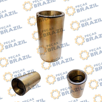 55A0285/ Bucha LiuGong CLG816 / PB31082 / Peças Brazil / ZL20C.11-8