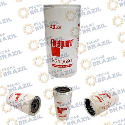 filtro-racor-fs1242-S-3242-53c0104-f076-b-001-cdm61503355903-fs1252-OFC1900S-PB31383