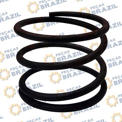 4110000218077 / Mola da Transmissão SDLG / PB33233 / Peças Brazil / Z200176 / BD05-01005 / SP103300 / W032000200