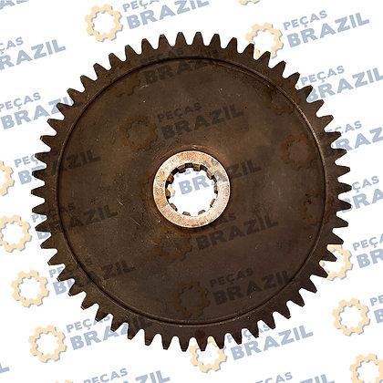 ZL30D-11-39 / Engrenagem do Conversor / PB34949