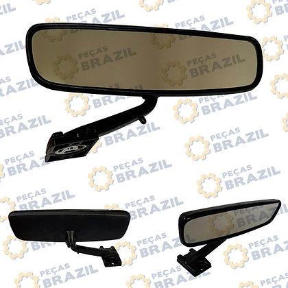 47C0117, PB31961, RETROVISOR INTERNO DA CABINE / Peças Brazil