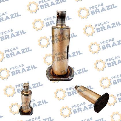 LG816.10-005 / Pino LonKíng CDM816 / PB32261 / Peças Brazil