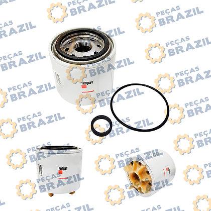 SP105826 / Filtro de Combustível LiuGong / PB31587 / FS1240 / FS1241