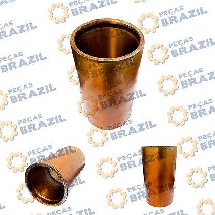 55A0280 / Bucha LiuGong CLG835 / PB31093 / Peças Brazil / ZL30.11-1