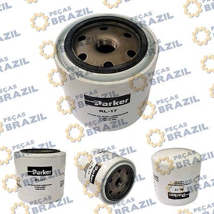 filtro-de-oleo-lubrificante-17321-32430-1C020-32430-4134177-pb33759