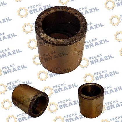 Z110010060, PB34368, BUCHA (SEM) 616B