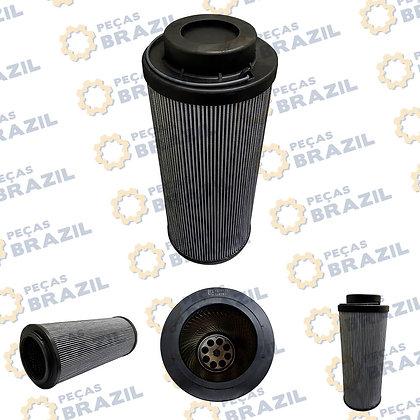 filtro-hidraulico-de-retorno-53c0055-0950R010BN3HC-AH5117-925lc-PB31130
