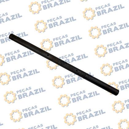 PB34960 / EIXO BALANCIM DO MOTOR YTO / 4R010201 / W018100461