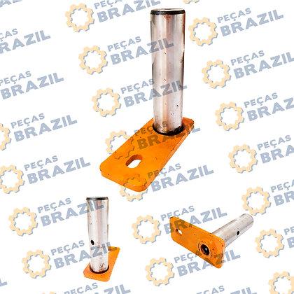 Z110020560 / Pino SEM 616B PB34366 / Peças Brazil