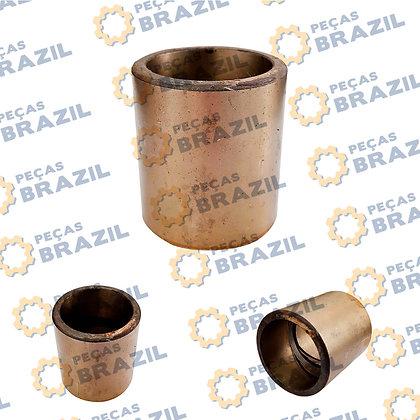LG816.11-001 / LG853.10-012 / Bucha LonKíng CDM 833/835 / PB33397 / Peças Brazil