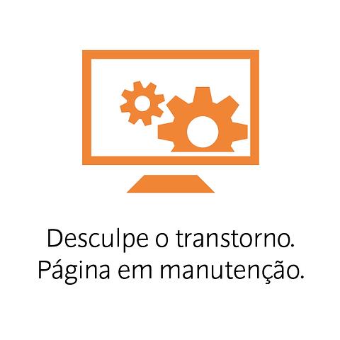 manutencao-01.png