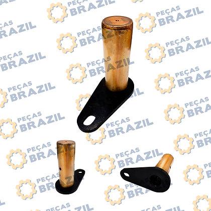 11L0014 / Pino LiuGong CLG816 / PB31163 / Peças Brazil