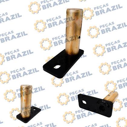 Z110010640 / Pino SEM 616B / PB32451 / Peças Brazil / 5360702