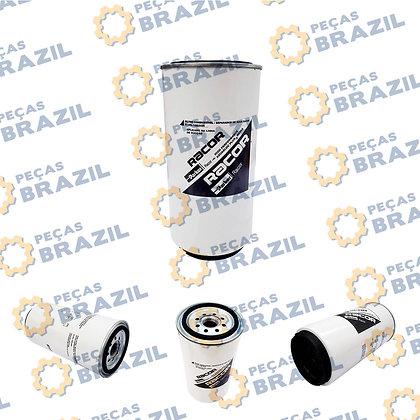 R120L10MAQII / Filtro Racor Parker / PB32992 / XE215/CDM835E/ CDM856E.01I.08 / RE502203 / R120L10MAQII / 800104948 / P550748