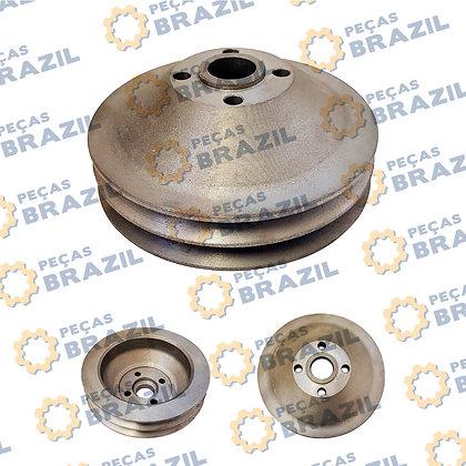 13033563 / Polia do Motor / PB34660