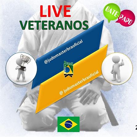 Live Veteranos.jpg