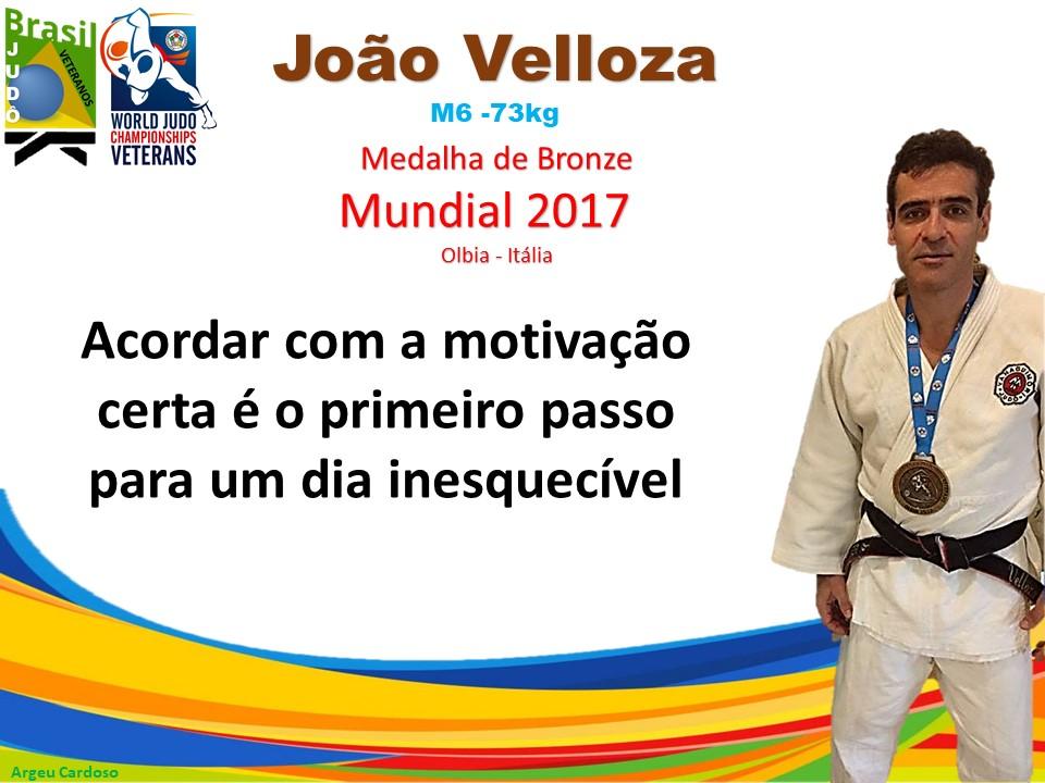 18joão_velloza