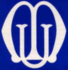 Logo large 01.jpg