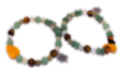 Bracelets-4.png