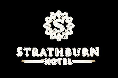 aberdeenshire best hotel, aberdeenshire hotel, inverurie hotel, inverurie hotels, aberdeenshire hotels