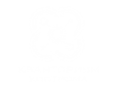 bely_logo_edited.png
