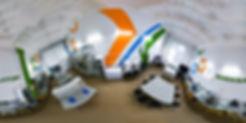 Биоквантум.jpg