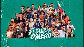 Club Del Dinero