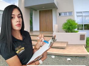 Consejos para comprar casa en Colombia