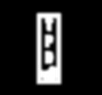 TPD_Logo_2_Artboard 2_WHT.png