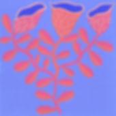 Flower 2i.jpg
