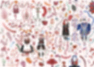 Folk Costumes RGB.jpg