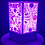 Thumbnail: paper cut mood light