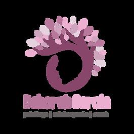 marca_debora_Prancheta 1.png