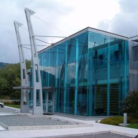 Progettazione Impiantistiche Evolute nel Campo Energetico