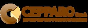 Logo-Cepparo-Sito.png