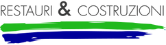 logo-hd-restauriecostruzioni.png