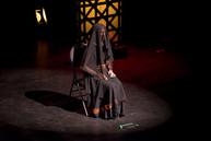 Flamenco Arabe - Flamenco Borealis