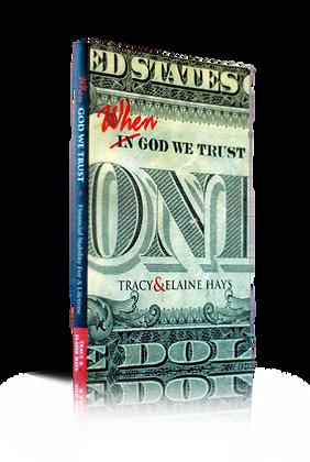 When God We Trust