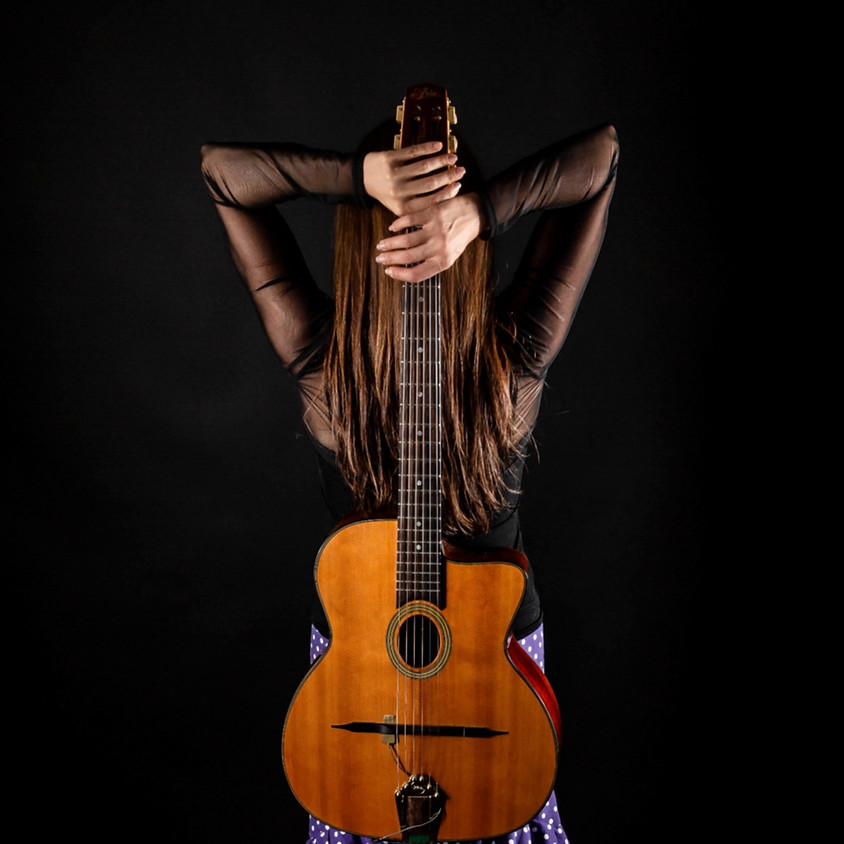 Borealis Flamenco Festival