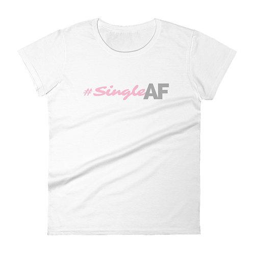 SingleAF