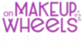 Logo 2.png black background.png