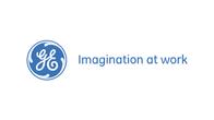 logos'19.png