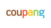 logos'4.png