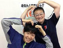 20160528工藤杏華2.JPG